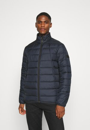 LIGHTWEIGHT JACKET - Jas - sky captain blue