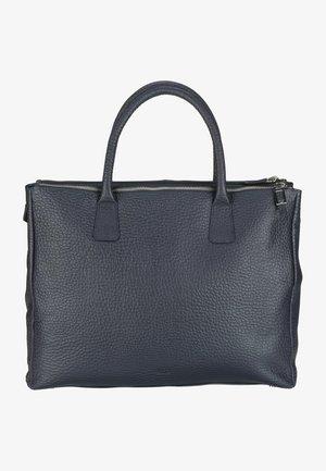HIRSCH NARA - Briefcase - blau