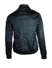 Bogner - Light jacket - black - 2