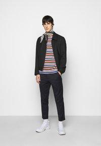 Missoni - MANICA CORTA - T-shirt print - multicoloured - 1