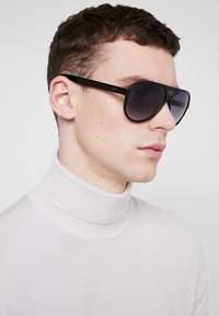 Guess - Sunglasses - black - 1