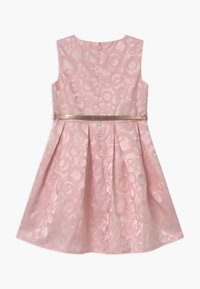 happy girls - Cocktail dress / Party dress - light pink - 1