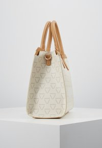 Valentino by Mario Valentino - LIUTO - Handbag - off white multi - 2