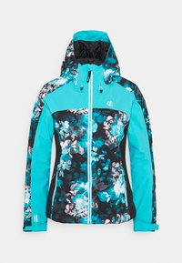 Dare 2B - BURGEON JACKET - Ski jacket - azure - 4