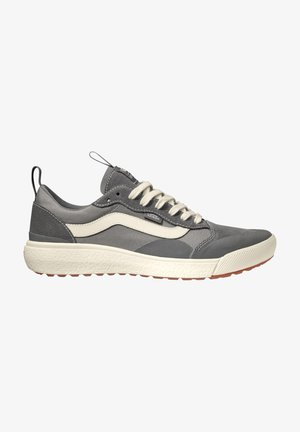 ULTRARANGE EXO  - Trainers - pewter/drizzle