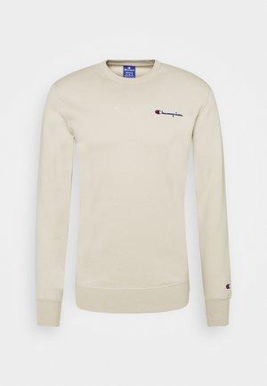 ROCHESTER CREWNECK  - Sweatshirt - beige