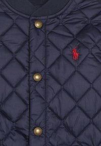 Polo Ralph Lauren - MILITARY OUTERWEAR JACKET - Winter jacket - french navy - 4