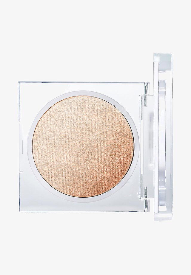 LUMINIZING POWDER - Hightlighter - grand dame