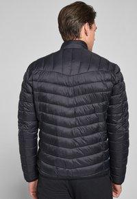 JOOP! Jeans - GIACO - Winter jacket - black - 2