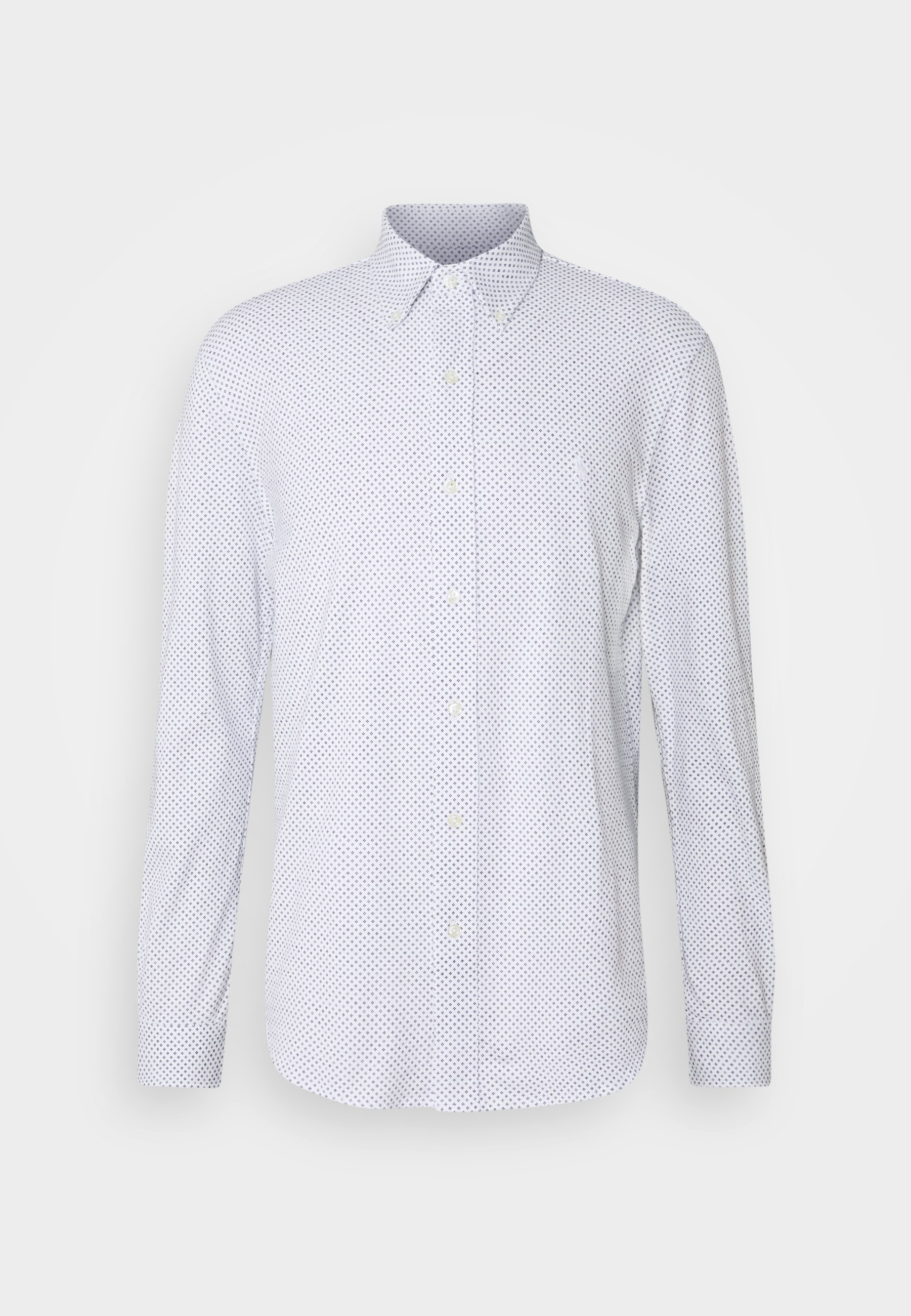 Homme FEATHERWEIGHT  - Chemise - white
