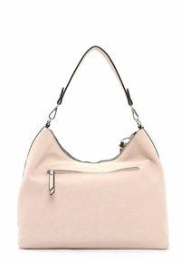 Emily & Noah - Handbag - rose - 2