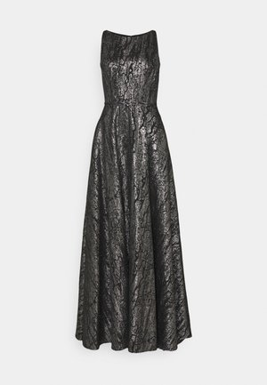 STYLE - Occasion wear - black/silver
