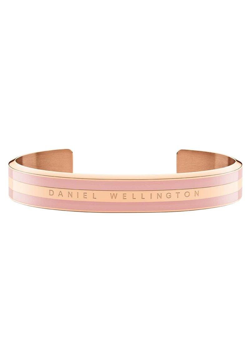Daniel Wellington - Classic Bracelet – Size Small - Armband - rose gold