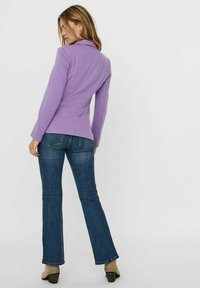 Vero Moda - Blazer - hyacinth - 2