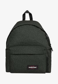 Eastpak - PADDED PAK'R ORIGINAL  - Rucksack - crafty moss - 1
