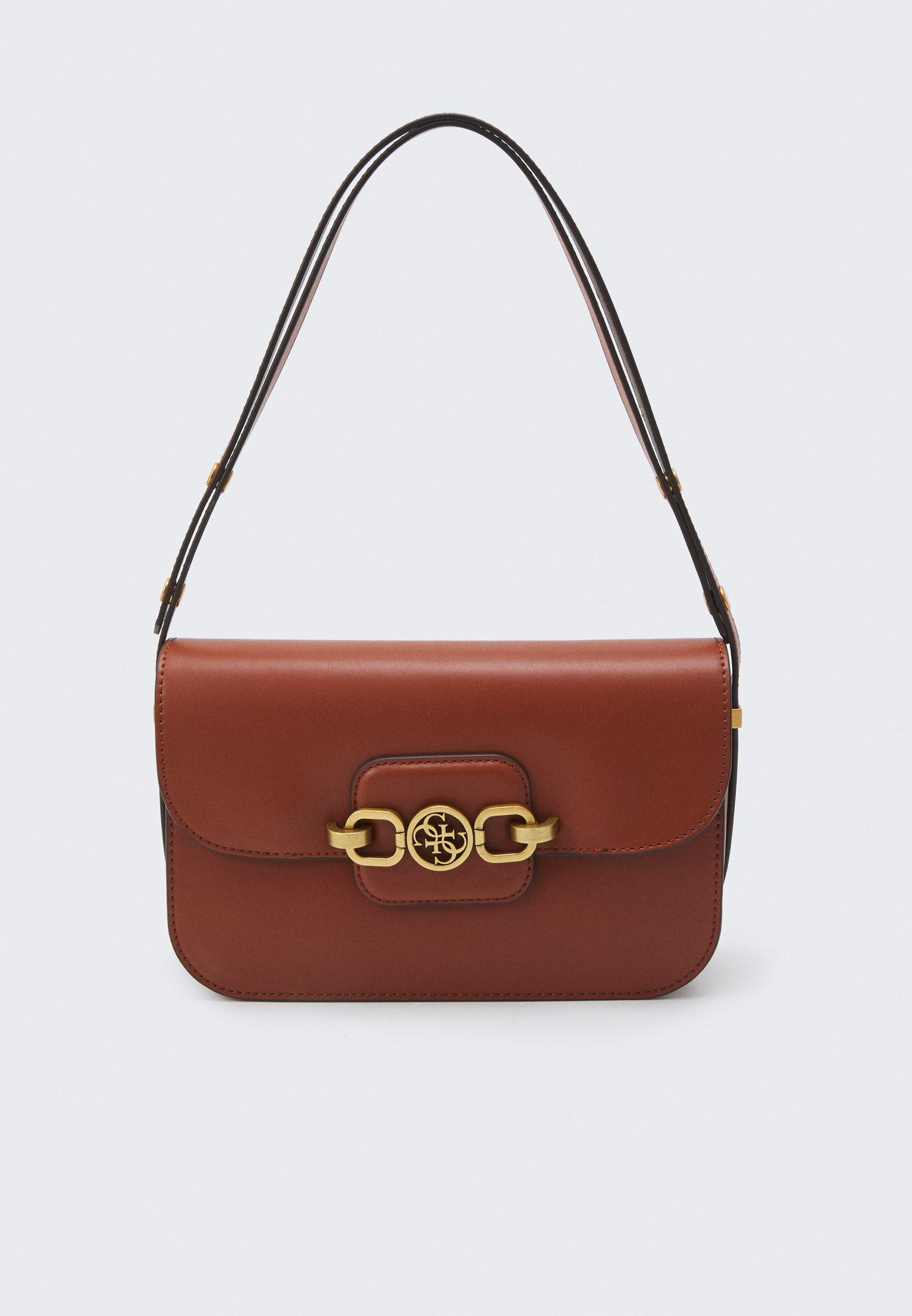 Women HENSELY SHOULDER BAG - Across body bag