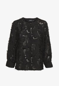 Soaked in Luxury - SOAKED IN LUXURY SLLENNOX - Blouse - black - 4