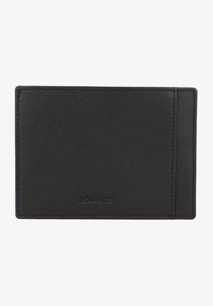 ASPEN  - Wallet - black