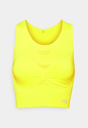 NESS - Light support sports bra - ultra