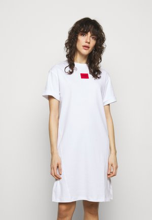NEYLETE REDLABEL - Jerseyjurk - white