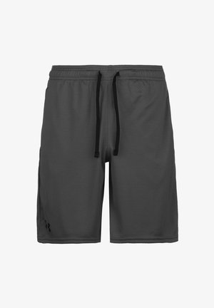 Sports shorts - pitch gray