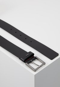 HUGO - GIOVE - Belt - black - 2
