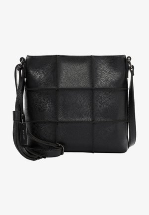 AMEY - Across body bag - black