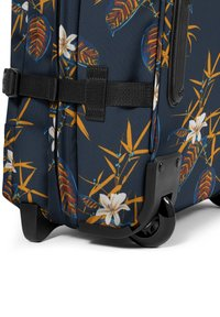 Eastpak - Wheeled suitcase - brize midnight - 5