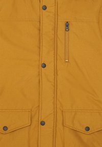 Name it - NKMMIBIS JACKET - Vinterfrakker - golden brown - 4