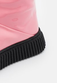 Marni - Boots - pink - 5