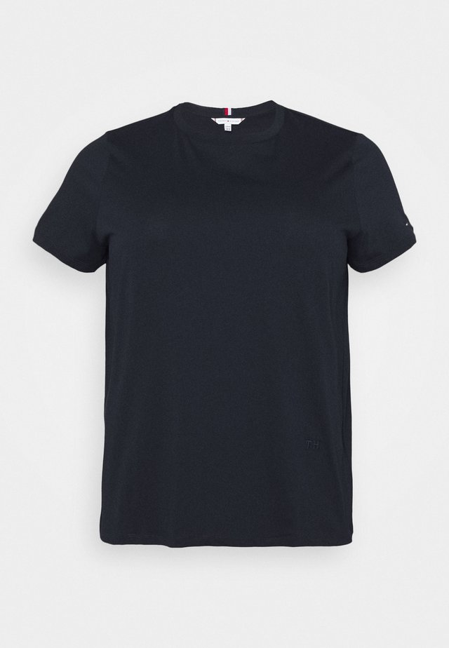 COOL TEE - T-shirts - desert sky