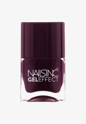 GEL - Nail polish - grosvenor crescent