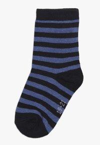 Name it - NMMVAGN 5 PACK - Socks - dutch blue - 2