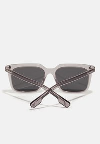 Burberry - UNISEX - Sunglasses - grey - 2