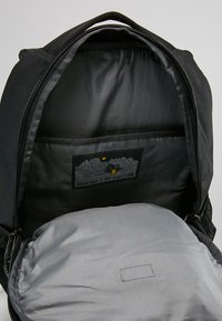 The North Face - JESTER - Rucksack - black - 4