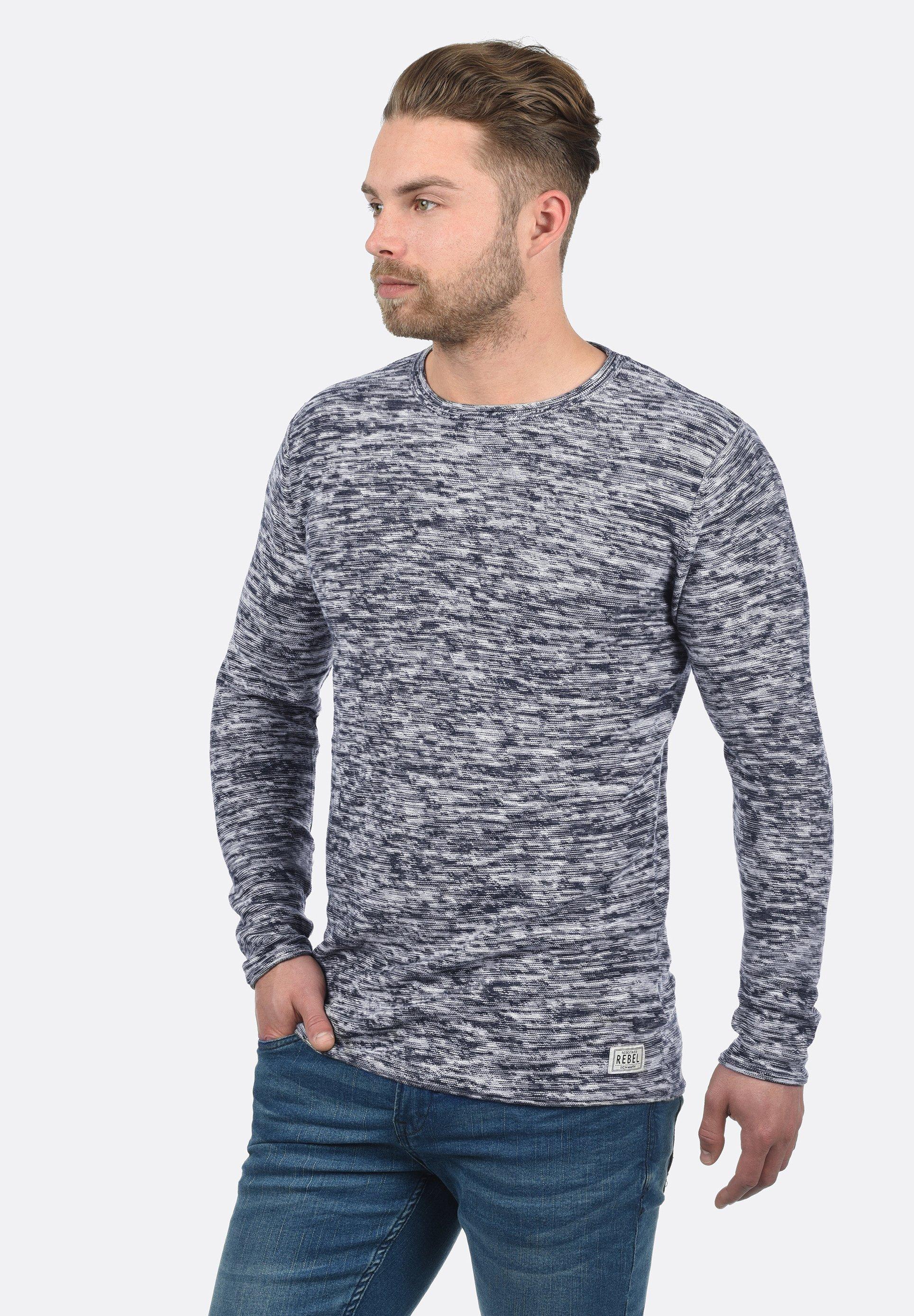 Homme MILLARD - Pullover