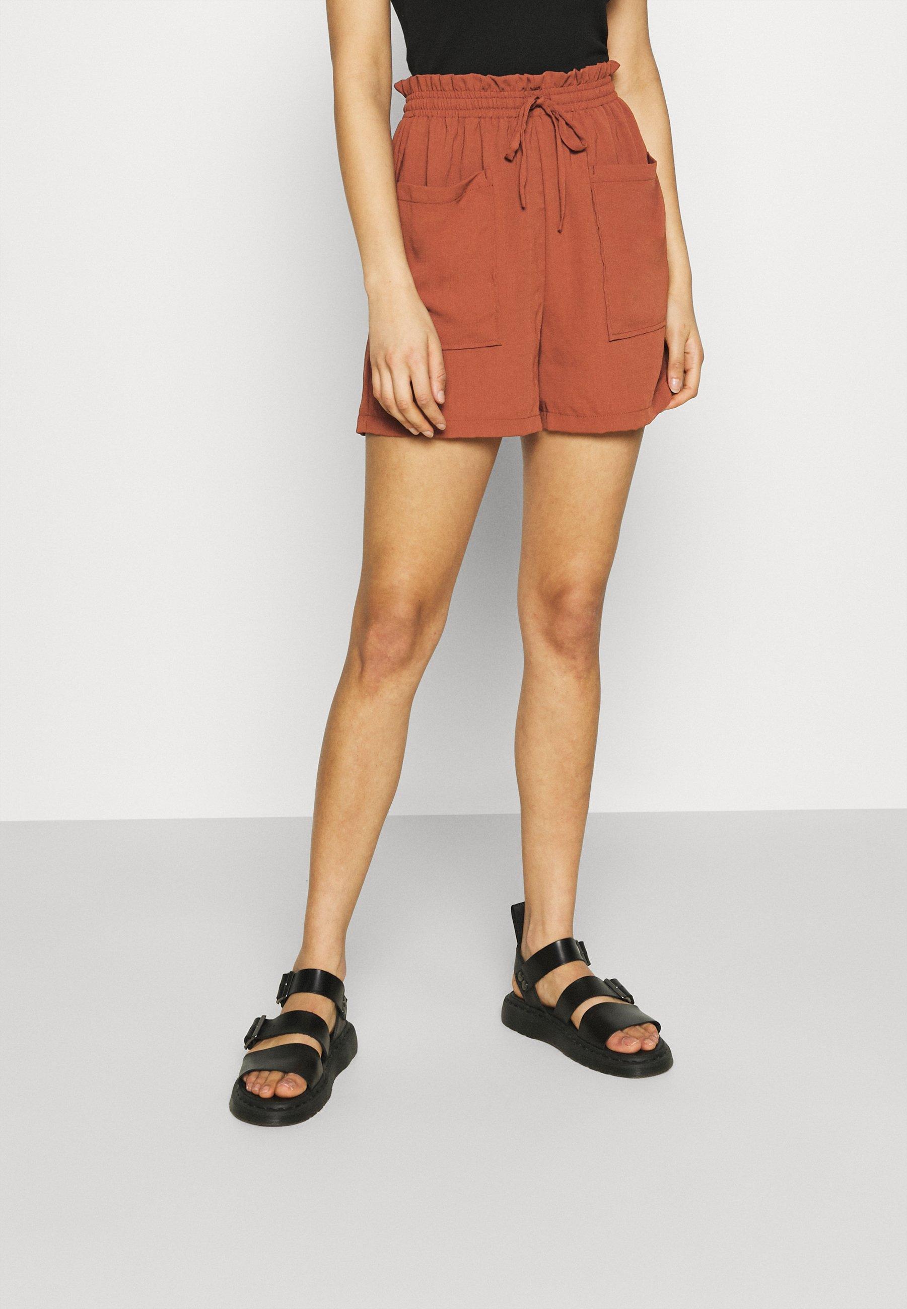 Women VMKENDRA - Shorts