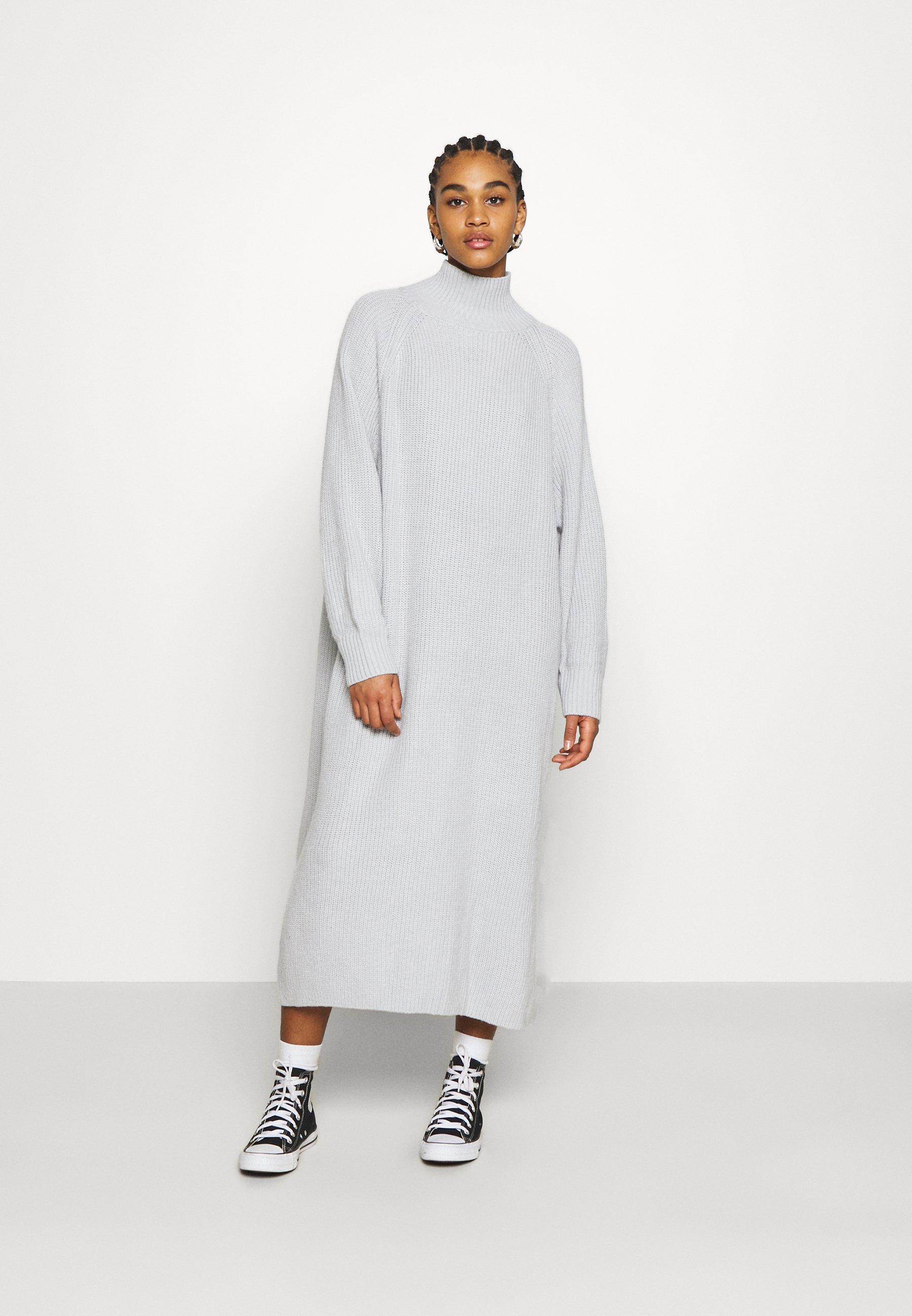 Women KEAN DRESS - Jumper dress