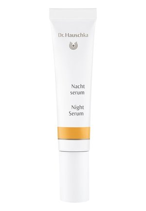 NIGHT SERUM - Night care - -