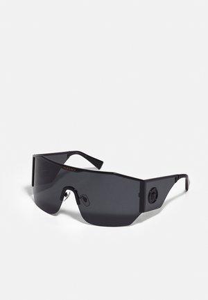 UNISEX - Aurinkolasit - black