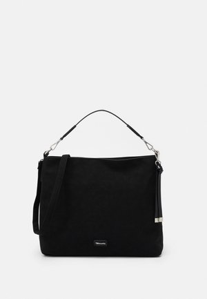BELLA - Handbag - black