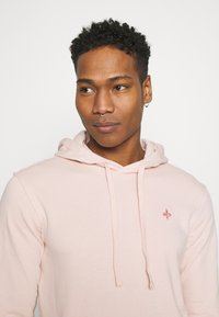 Zign - Sweatshirt - pink - 3