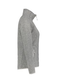 Meru - Fleece jacket - grau - 1