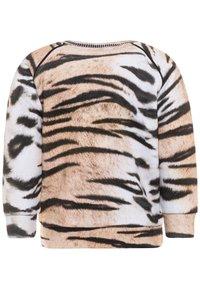 Molo - DICTE - Sweater - gold - 1