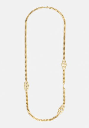 ICONIC GLAM - Necklace - gold-coloured