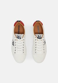 Napapijri - DEN - Trainers - bright white - 3