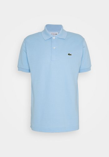 Polo shirt - panorama