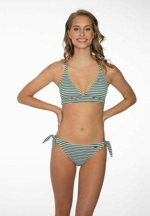 Bikini bottoms - balance