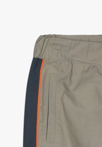 Unauthorized - FREDRICH PANTS - Trousers - orien blue - 5