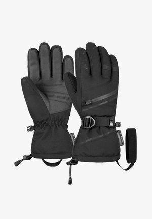 DEMI RTEX® XT - Gloves - black